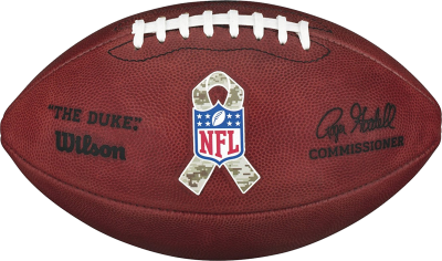 American Football Team PNG Picture