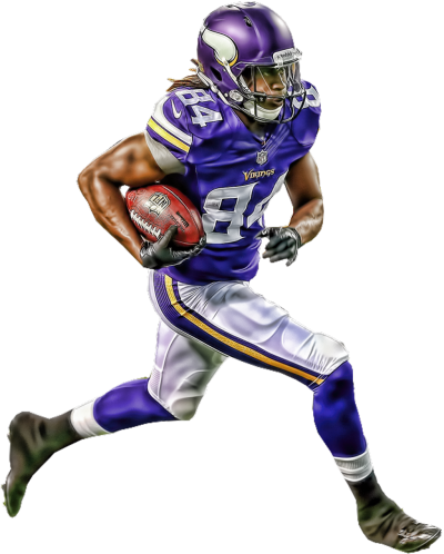 American Football Team Transparent PNG Images