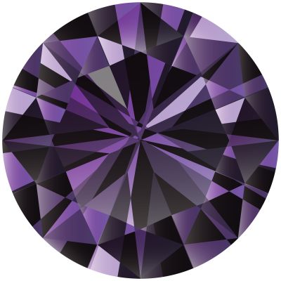 Amethyst Png Magnificent, New, Expensive, Circle PNG Images