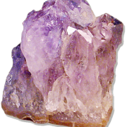 Amethyst Stone Hd Transparent PNG Images