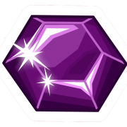 Amethyst Stone Png Picture