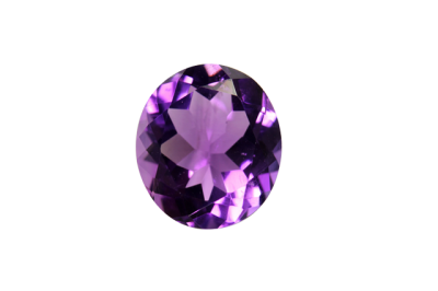 Amethyst Stone, Ruby, Diamond Transparent Image