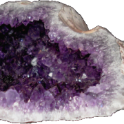 Amethyst Stone, Stone, Crystal Stone Png
