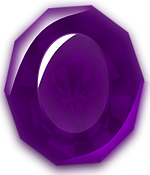 Birthstone Png Photo Icon PNG Images