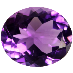Birthstones Pic Png PNG Images
