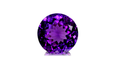 Birthstones, Wedding, Stone, Diamond PNG Images