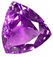 Diamond Stone, Gemstone Png