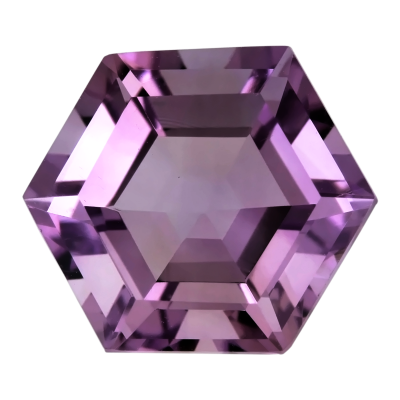 Gems, Stone, Diamond Png