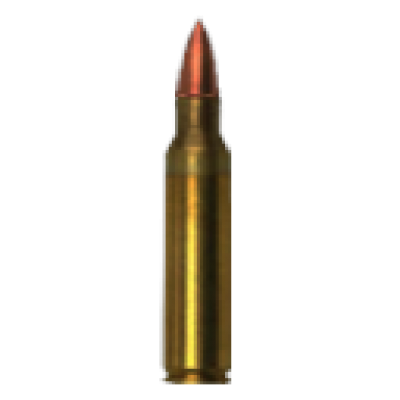 Download Brown Transparent Ammunition, Barrel, Assault, Hit
