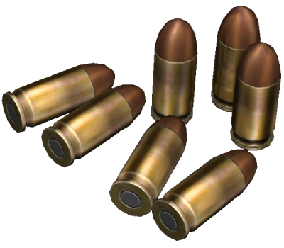 Plump Brown Photo Clipart Of Ammunition, Dying, Death, Drawing