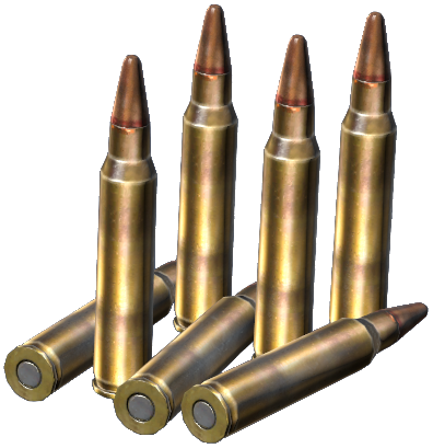 Horizontal And Vertical Ammunition PNG, Epic War, Deal