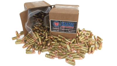 Photo Of Ammunition Spilled Out Of Box PNG Images