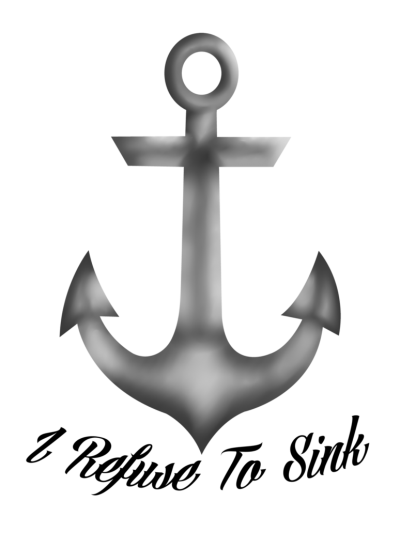 Anchor Tattoos Amazing Image Download PNG Images