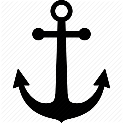 Anchor Tattoos Free Download PNG Images