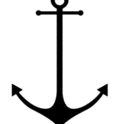 Photos Anchor Tattoos PNG Images