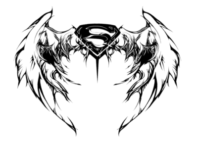 Angel Tattoos Free PNG PNG Images