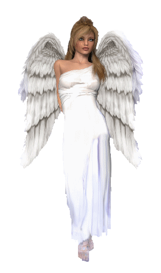 Angel Png Images Free Download