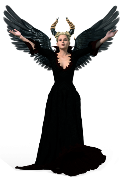 Dark Angel Png Images What Dark Angel PNG Images