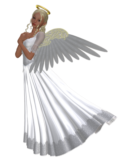 Angel Clipart Images Free Download