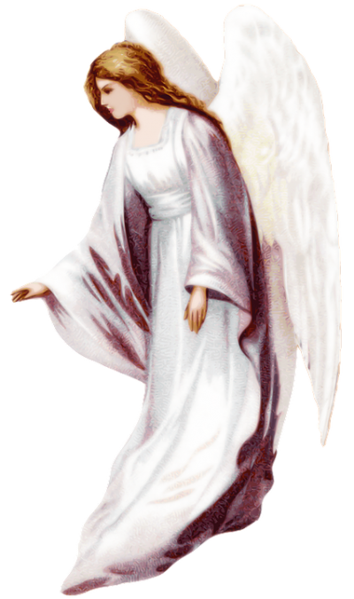 Angel Transparent Background, Christian, Christianity Free PNG Images