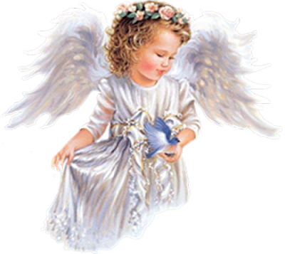 Children, Kids, Angel Png Picture PNG Images