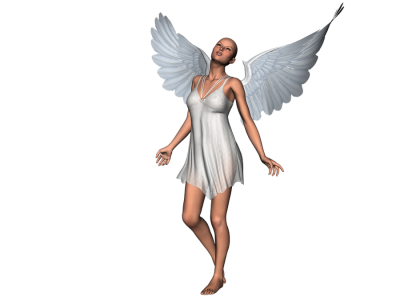 Stock Png Angel Maureenolder Cut Out Picture PNG Images