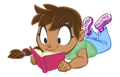 Baby Animation Png PNG Images