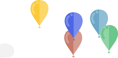 Clipart Balloons Smil Animation Pictures PNG Images