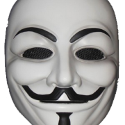 Face, Mask, Funny, Fear, Anonymous Mask images PNG Images
