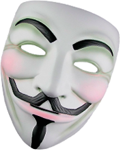 Face, Mask, Funny, Fear, Anonymous Mask Pictures PNG Images