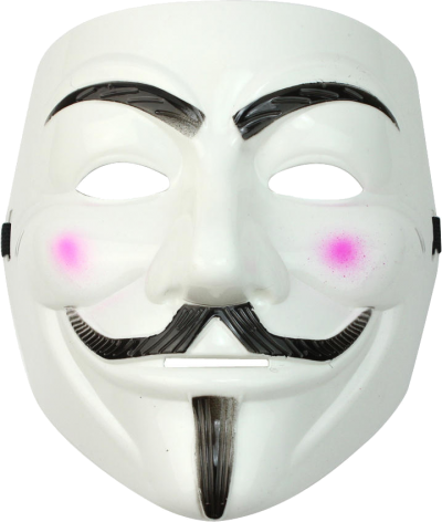 Face, Mask, Funny, Fear, Nickname Face, images PNG Images