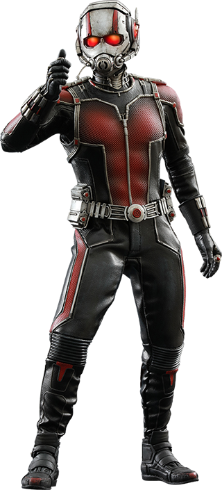 Savior Ant Man Hd Download, Player Character, Acting, Talent