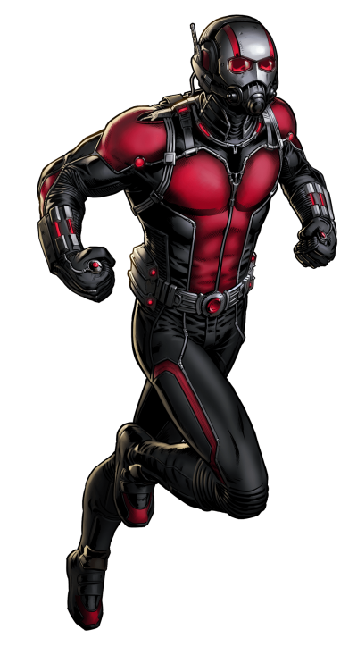 Matte Red Costume Ant Man Transparent Download, Technology, Subject, Gray Helmet