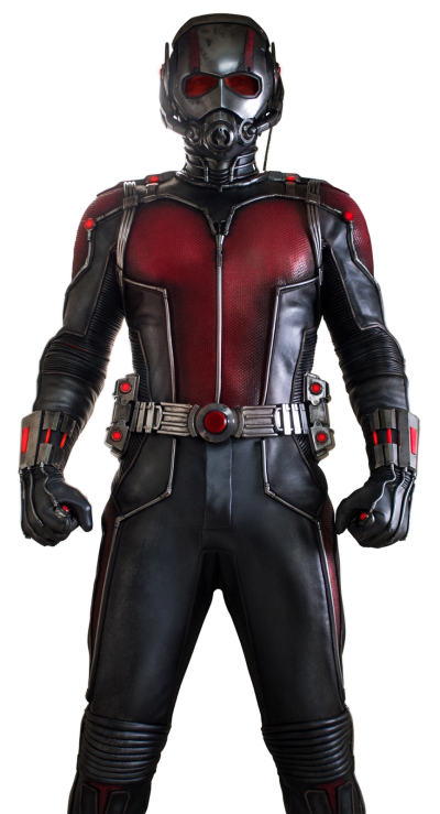 Hd Strong Ant Man Background Photo Download, Armor, Costume