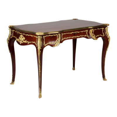 Antique Coffe Table Png PNG Images