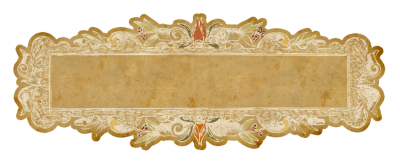 Antique Table Png PNG Images