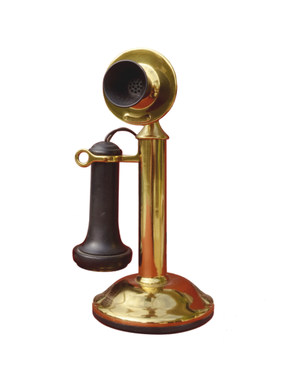 Antique Telephone Photo Png PNG Images