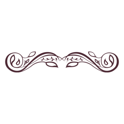 Antique Transparent Png PNG Images