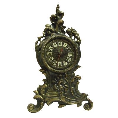 Clock Png Pictures PNG Images