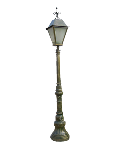 Png Lamp Old Pictures PNG Images