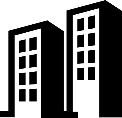 Apartment Cut Out Png PNG Images