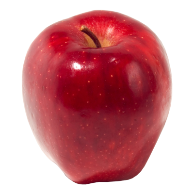 Apple Fruit Best Png PNG Images