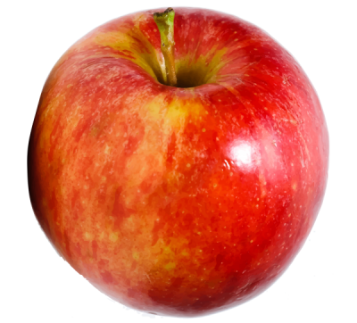 Apple Fruit For Healthly Background PNG Images