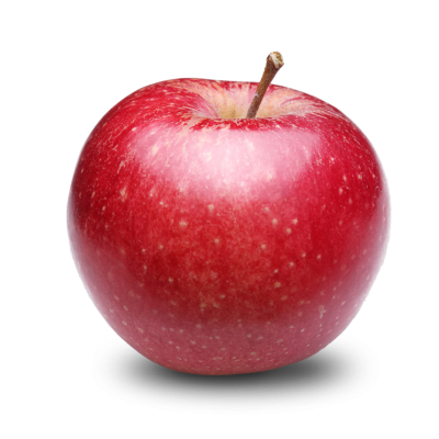 Apple Fruit Clipart HD PNG Images