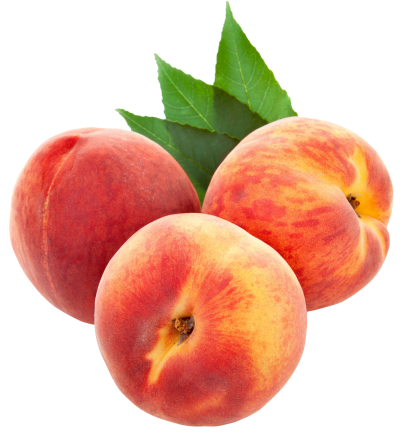 3 Apple Fruit Free Download Transparent PNG Images