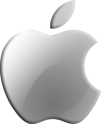 Apple Iphone Logo High Quality PNG PNG Images