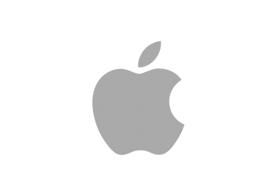 Apple Logo Free Download PNG Images