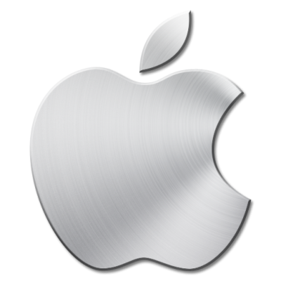 Apple Logo Wonderful Picture Images