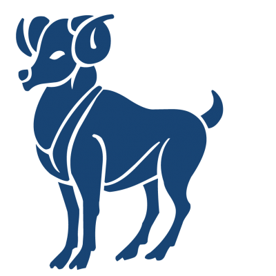 Transparent Horned Clipart Coach Picture