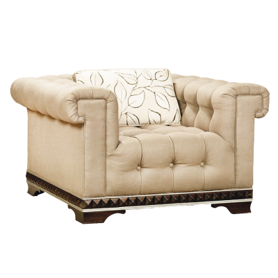 Armchair Clipart HD PNG Images